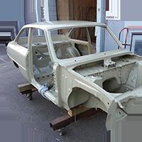 testimonial_Mazda71