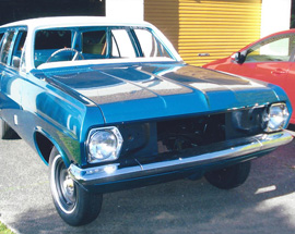 HowardAmos_1966Holden_sml
