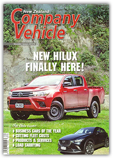 NZ Company Vehicle_DecJan2016_
